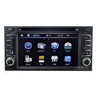 Car Stereo GPS Navigation for Toyota Hilux Land Cruiser Prado Camry Auto Multimedia Headunit Sat Nav Autoradio DVD Player iPod