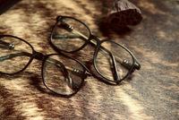 Free shipping! 2013 Most popular eyeglasses Men/Women Vintage eyeglasses Fashion Glasses