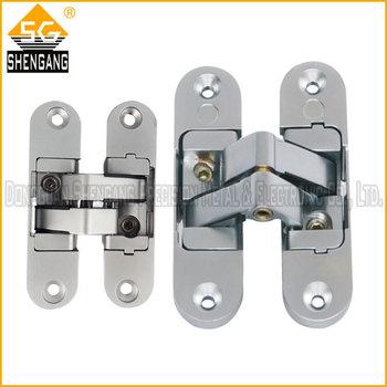 types of hinges kitchen hardware kitchen hinges kitchen door hinges