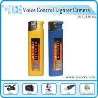 Factory Price Full tested Mini DVR Hidden Wireless Camera Lighter 1280*960 Micro DV Video Recorder Cam Camcorder