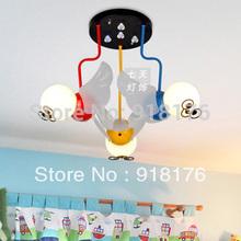 light bulb model price