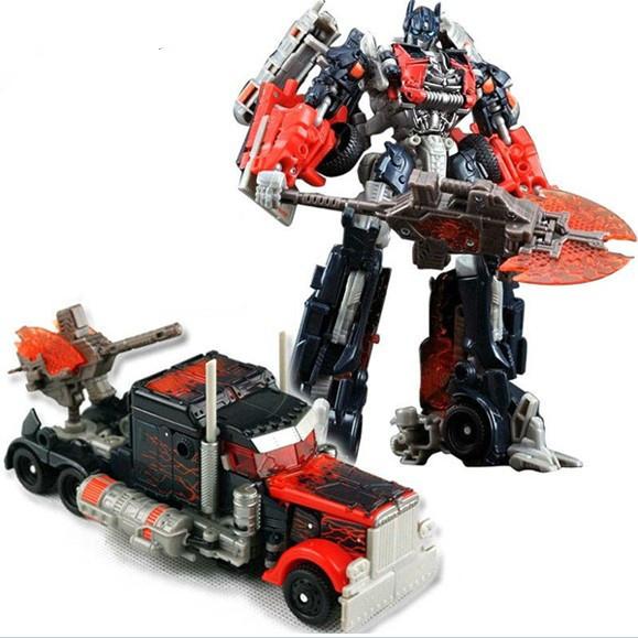 Robot Boy Toy Boy Gift Toys Children'