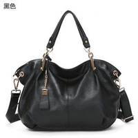 Top Quality Genuine leather women handbag new fashion leather bag messenger brand designer handbag woman handbag shoulder bag