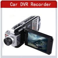 "Car black box F900LHD Carcam Car dvr camera F900 Helmet Sports Action Camera led night vision 2.5"" TFT LCD Screen"