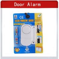 Doors and windows Entry alarm Door Window Entry Bell and Security Burglar Alarm Home Security Alarm ESS2A