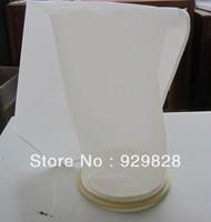 NMO filter bag NMO quid filter bag   50microns