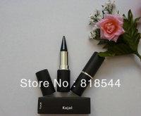 New Kajal eyeliner black 3g (1pcs/lot)
