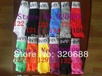 4pcs/ lot 160 style boxer for men / men underwear  U04