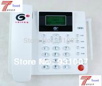 Tozed 2816G cordless phone telephone wireless   fixed wireless