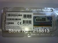 500666-b21 16g 4R*4 PC3-8500R DDR3 for hp server ram memory