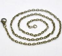 Подарочная коробка для ювелирных изделий 6 Blue Jewelry European Bracelet&Watch Gift Boxes Cases Display 90mmx90mmx30mm