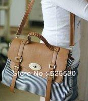 Free Shipping Xmas Gifts Fashion Ladies Bags Shoulder Bags Cheap Woman Handbags