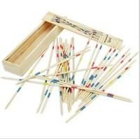 Game stick toy adult puzzle stick classic yakuchinone