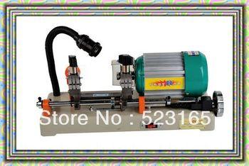 220v/50hz model  668A  high quality locksmith supplies  key cutting machine