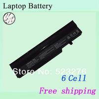 100%New  Laptop Battery  for Fujitsu-Siemens Esprimo Mobile V6535  V6545  V6555 Series