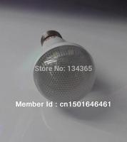 Energy-saving 3W E27 LED light cool white light super light led bulb AC220V(50-60HZ) SMD5050 LED light/LED spotlight