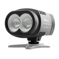 20W Power LED Video Light for Canon Nikon Panasonic DV Camera Camcorder
