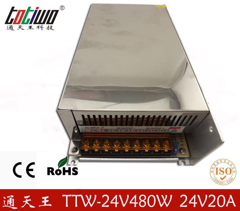 Transformator 220v 6v 220v Transformer Turn
