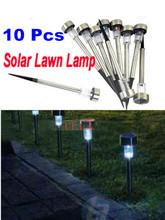 wholesale led solar
