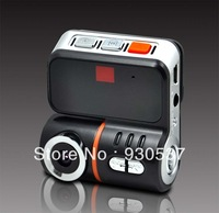 Mini Video Camera without Screen Hot Sale with G-sensor Manufacturer, B6 Factory,Supplier,Exporter Best price