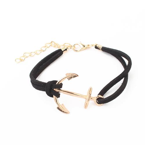 Popular Teen Jewelry 86