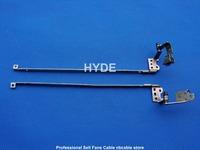 Hyde New Laptop LCD Hinges FOR HP DV3-4000 DV3-4100 DV3-4048TX Laptop LCD Hinges