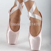 Женская одежда ankle sock knitted leg socks ballet leg warmer