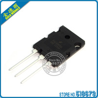 Free Shipping 5pcs/lot FGL40N120AND 40N120 40A1200V Original Trans NPT IGBT TO-264