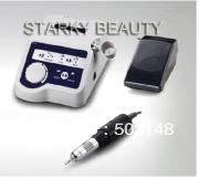 electric nail drill,electronic nail manicure machine