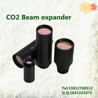 Beam expander lens,Beam expander,Co2 machine co2 beam expander co2 laser beam expander 2x 3x 4x 6x