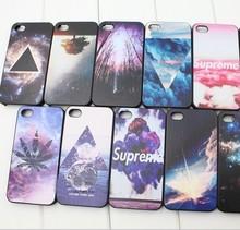 wholesale ips iphone