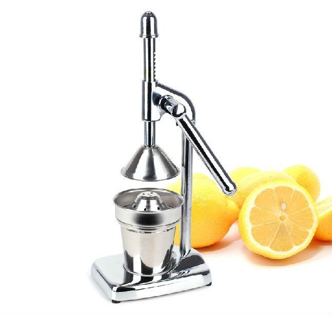handpers juicer handleiding sap machine jus d orange. Black Bedroom Furniture Sets. Home Design Ideas