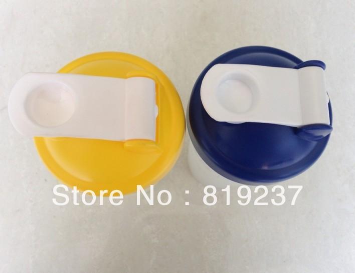 Custom Print Logo Shaker Bottle,Personalised Printed Blender Bottles,Imprinted Logo Advertising Promotional Shaker cups