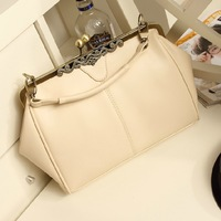 New ! 2013 antique vintage small casual messenger bag one shoulder handbag female bags Free shipping