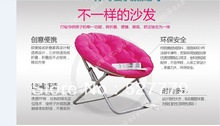 popular folding sofa chair