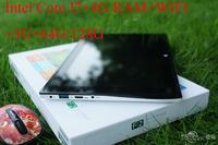 "Lefan F2 Windows Tablet PC Intel i7 tablet pc 11.6"" IPS Screen Wifi/3G+WIDI 4GB RAM 64/128GB SSD VS Surface pro tablet pcs"