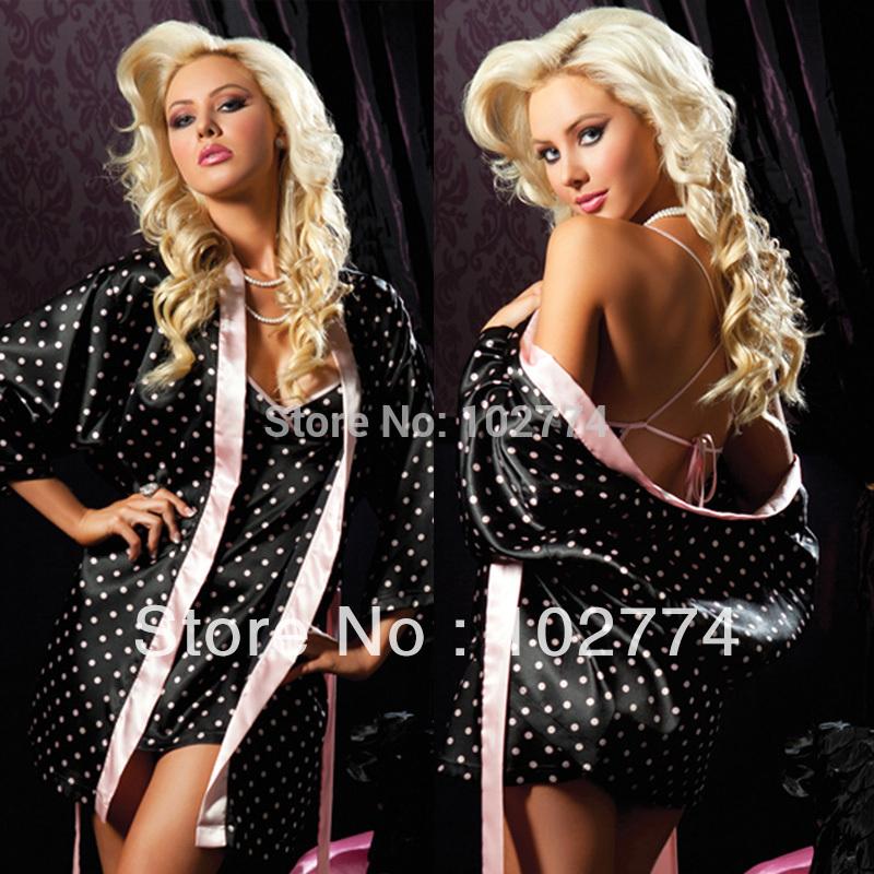 plus size lingerie hot sexy costume s68873 emozione wavelet punto modelli discoteca camicia baby dolls
