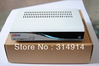 Wholesale 10pcs tnHD HDC-999 Singapore Set Top Box  can Watch EPL ,455 History HD And H2 HD Program