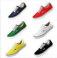 2013 hot sale unisex causal shoes,men shoes,canvas shoes women's shoes35-45size