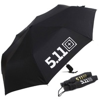 2013 New Novelty Items 511 Automatic Umbrella The Sun Anti UV Umbrellas Business Men Women Umbrella Rain Automatic Free Shipping