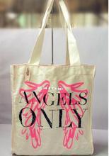 cheap canvas tote bags wholesale