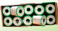 """""""KEYIDA""""Solder wire(SN99.3%CU0.7%)/ / Lead-free solder wire // Environmental protection solder wire (250 g / volume) /1.2MM"""