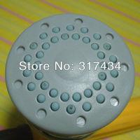 Light grey JET Single pass  for steam room or shower room massage jet steam room parts
