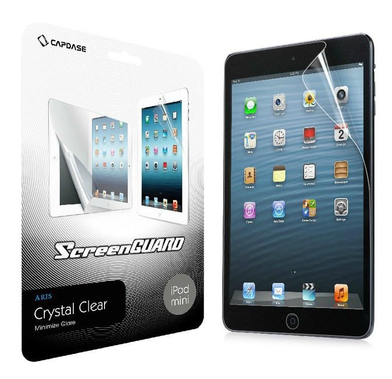 10PCS/LOT For iPad 2 iPad 3 ipad 4 Clear Screen Protector  LCD Screen crystal transparent Guard Protective Film For iPad 2 3 (China (Mainland))