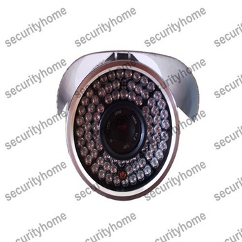 "800TVL IR-Cut Filter camera 1/3.5"" CMOS waterproof 78 IR CCTV Camera Outdoor"