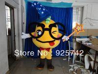 Yellow Bird Mascot Halloween Customized Costume Adult Fancy Dress Bird Costumes Plush Bird Clothing