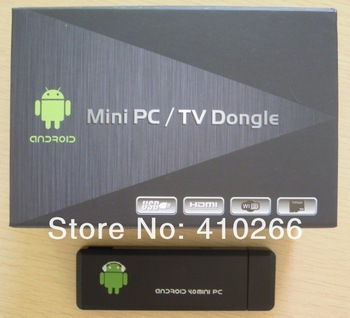 Free shipping 2013 newest HDMI Wifi dongle miracast dongle