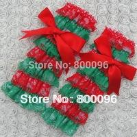 Hot Sale Lace Leg Warmer Heart Leggings Baby Leg Warmers Baby 5 Pairs KP-LEG019