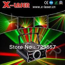 wholesale fan laser