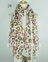 FREE SHIPPING,leopard design scarf,printed shawl,animal scarf,bohemina style,2014 Spring design,size is 110*180cm,muslim hijab